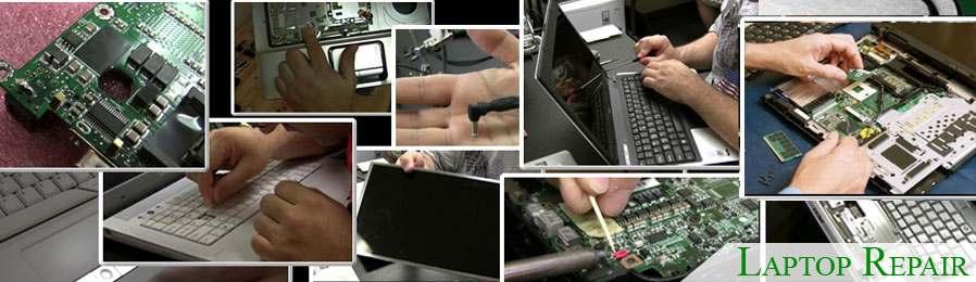 sửa laptop hcm