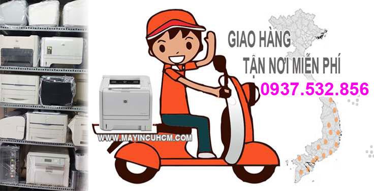 hướng dẫn cài driver máy hp scanjet g3110 - kho máy in, scan cũ 0937532856