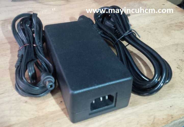 Adapter máy Scan Hp G3110, 3010, 2140 Zin