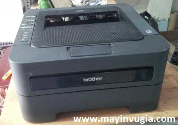 Driver Brother HL 2270DW