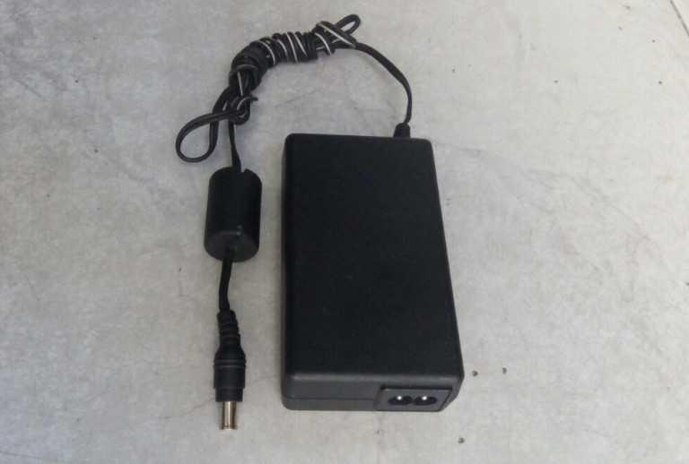 Adapter 13.5V máy Scan Epson V30, 33, 37, 370