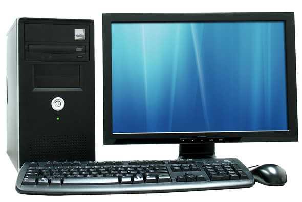 Chuyên sửa chữa máy tính PC tận nơi giá rẻ Tphcm 0937.532.856