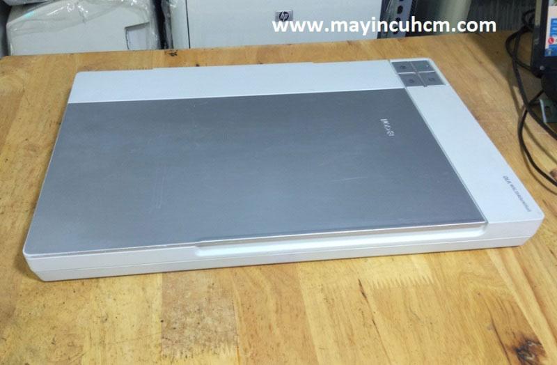 Máy Scan Epson V10