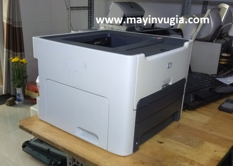 Most Popular Hp Inkjet Printers And Hp Printing Device Cartridges Of 2009