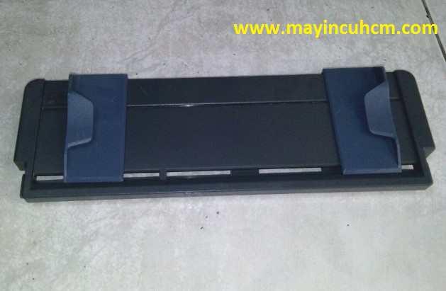 Khay giấy Epson LQ 310